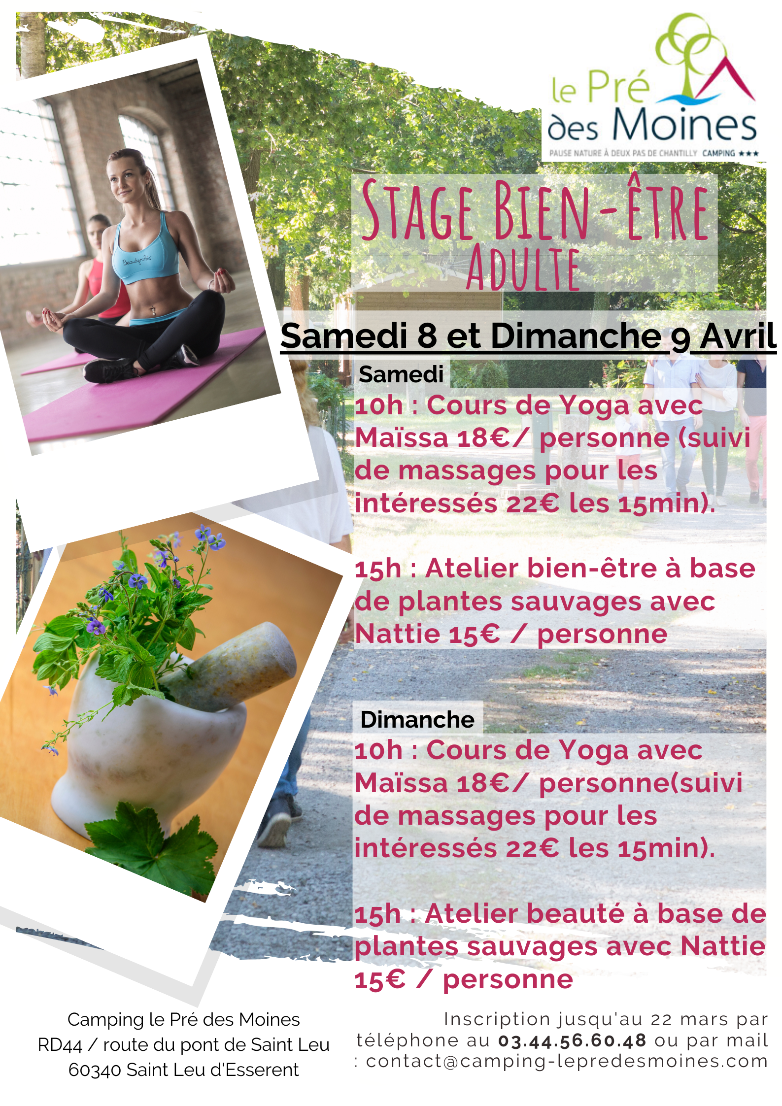 stage 4_5 avril (1)