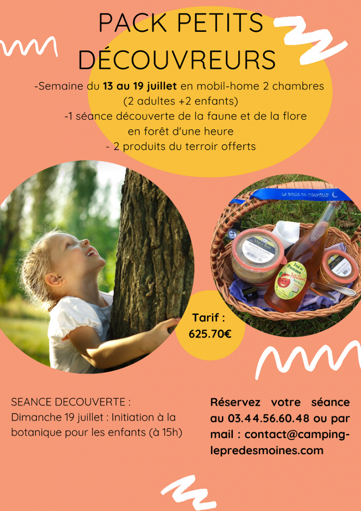 affiches packs (1)