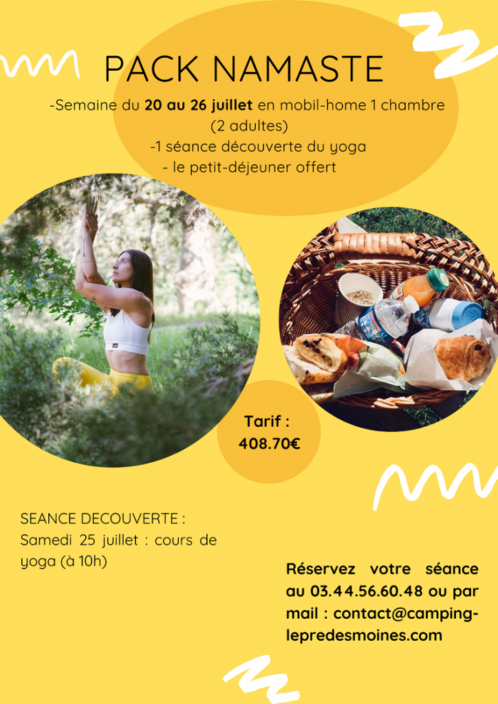 affiches packs (5)