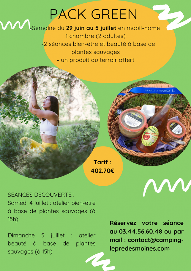 affiches packs (6)